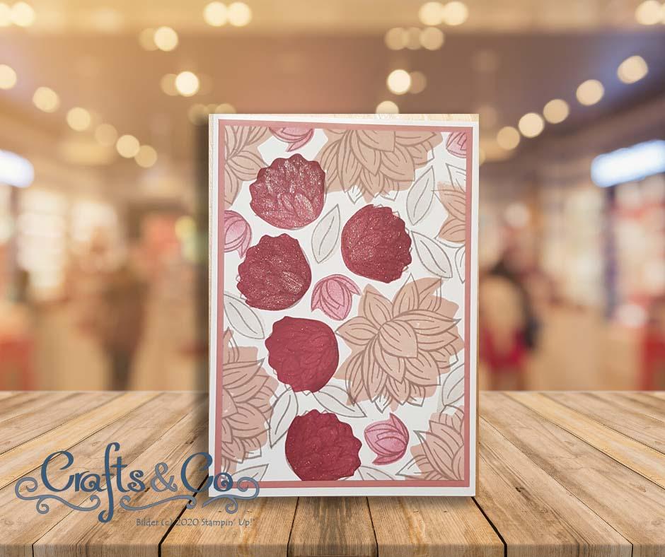 Catch the Sketch, Shellys Idee, Crafts und Co, Sale A Bration SAB